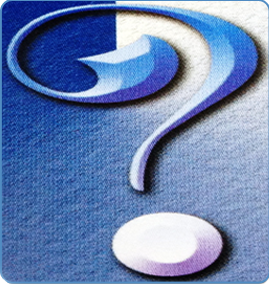 Answer Services | Insurance and Financial Services